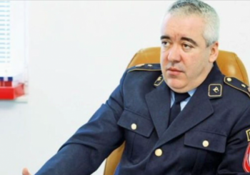 Ćulum: Na listu droga u BiH uvrstiti nove psihoaktivne supstance