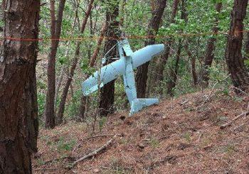 Sjevernokorejski dron snimio američki raketni sistem