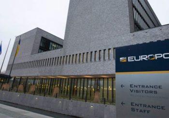 Evropol: Aktivnosti džihadista u porastu, u 2016. zabilježeno 142 napada