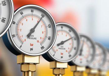 RS prijeti izolacija na tržištu energenata