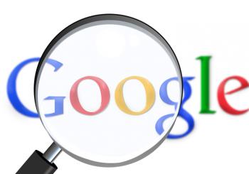 Google bi mogao biti kažnjen sa dvije milijarde eura