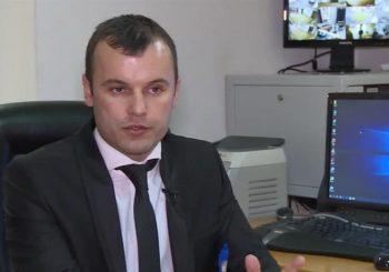 Grujičić: Ako nisam pozvan, neću doći u Potočare