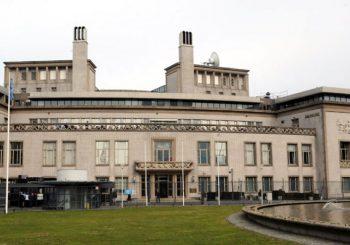 ODLEŽALI DVIJE TREĆINE KAZNE: Haški tribunal nije odobrio oslobađanje šestorice Srba