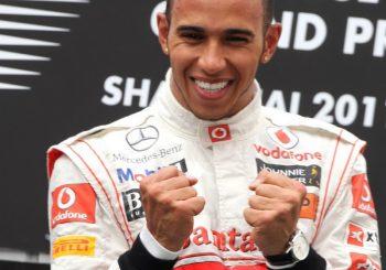 Hamilton iznenadio javnost najavom preranog povlačenja iz Formule 1