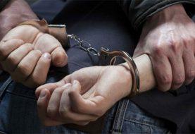 RUDO: Granična policija BiH uhapsila inspektora PU Foča, u autu prevozio oružje i eksploziv