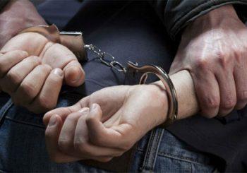 KOORDINISANO U BiH i Hrvatskoj uhapšeno 20 osoba zbog krijumčarenja migranata