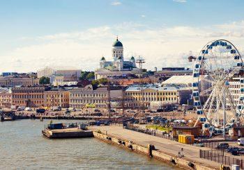 Finska: Mladi idu u staračke domove!