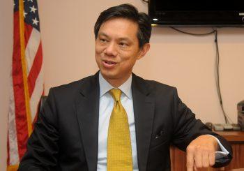 Hojt Ji napustio Stejt department, biće imenovan za ambasadora SAD u BiH?