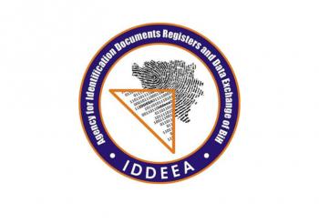 U IDDEEA-i prave nove biračke spiskove po nalogu SDA