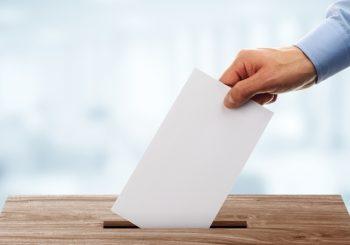 Uoči izbora u Beogradu, uz SNS 37,2 odsto birača, Đilas i Šapić zajedno na 23,2 procenta