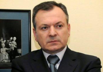 Mladen Milanović Kaja za slovenačke medije o porijeklu svog bogatstva