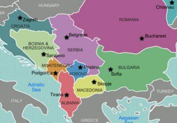 Američki analitičar: Opasnost od novog sukoba na Balkanu velika