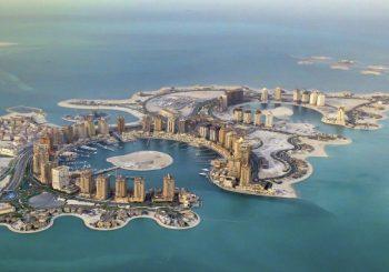 Katar dobio još 48 sati da odgovori na zahtjeve zalivskih zemalja