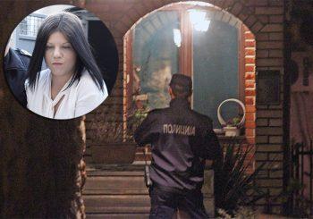 Jovkovićevoj 12 godina za ubistvo Mujčinovića