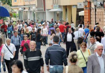Podaci UN-a: BiH gubi stanovništvo, do 2050. pola miliona ljudi manje