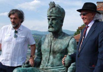 Spomenik Mehmed paši Sokoloviću posvađao vlast i opoziciju u RS