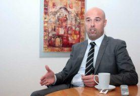 Tegeltija upozorio vlast na nedostatak zaštitnih sredstava