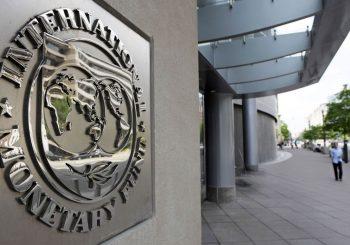 Parodi: Za drugu tranšu MMF-a reforme moraju biti ispunjene