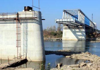 Nema imovinsko-pravnih prepreka za gradnju graničnog prelaza Bratunac-Ljubovija