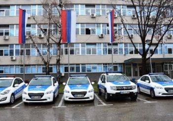 Tužilaštvo podiglo optužnicu protiv bivšeg ministra Radislava Jovičića i Aleša Majkića