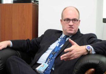 Mur: BiH će za članstvo u EU morati da mijenja Ustav