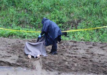 Identifikovano tijelo muškarca pronađeno kod Laktaša