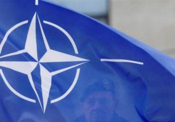 Mir i stabilnost regiona u interesu i evroatlantskog područja