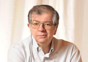 """Kecmanović: Današnje Sarajevo arabizovano, ostvaren Alijin projekat """"od Maroka do Indonezije"""""""