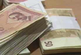 POMOĆ POLJOPRIVREDNICIMA Isplaćeno pet miliona KM za kapitalne investicije