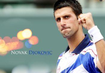 Đoković nije otkazao US Open