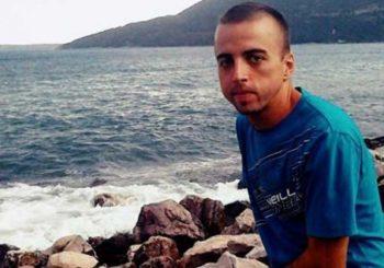 Porodica nestalog banjalučanina Pere Milića moli za pomoć