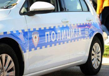 Kotor Varoš: Zloupotrebom pričinio štetu od 20.000 KM