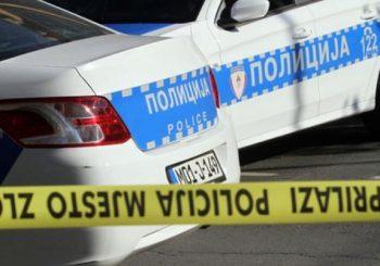 U Zvorniku žena sjekirom ubila muža, zakopala tijelo pa prijavila njegov nestanak