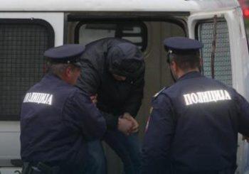 Pretukli dvadesetogodišnjaka u banjalučkom naselju Borik
