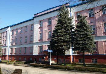 Dodijeljena koncesija poljoprivrednom fakultetu u Banjaluci