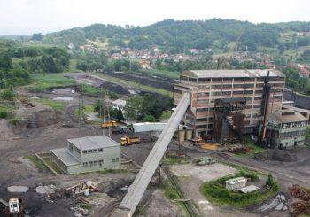 SIPA uhapsila bivšeg direktora rudnika Đurđevik Adnana Šabića