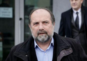 Svjedok na suđenju Mahmuljinu: Mudžahedini su zlostavljali srpske zarobljenike