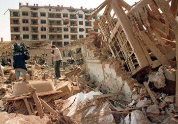 Srbija: U pripremi tužba protiv NATO-a