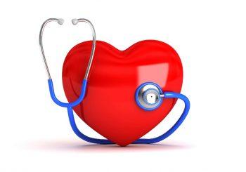 WHO: Kardiovaskularna oboljenja uzrok trećine svih smrti