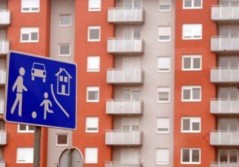 ANALIZE: U RS skuplje stanovanje, niže cijene odjeće i obuće