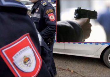 Kod Kotor Varoša ubijen muškarac, uhapšen osumnjičeni
