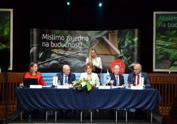 UniCredit i EBRD donose kredite za finansiranje energetske efikasnosti u domaćinstvima