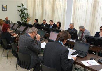 Sjednica VSTS-a: Saglasnost prijedlogu izmjena i dopuna Strategije na nivou BiH