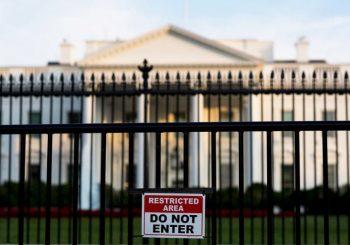 Nijemci špijunirali Bijelu kuću?
