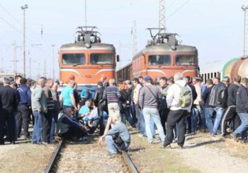 Skoro 1.000 radnika Željeznica RS postaju višak