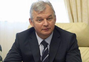 """Nema prodaje """"Elektroprivrede Srpske"""""""