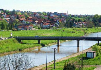 Arapi kupuju zemlju Srba i Hrvata na području Posavine
