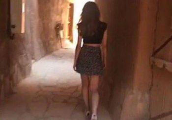 Djevojka prošetala u miniću u Saudijskoj Arabiji, dio javnosti traži hapšenje
