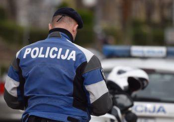 Split: Progutao kesu s marihuanom, pa umro