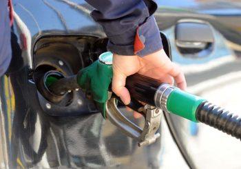 Pojeftinilo gorivo u Republici Srpskoj